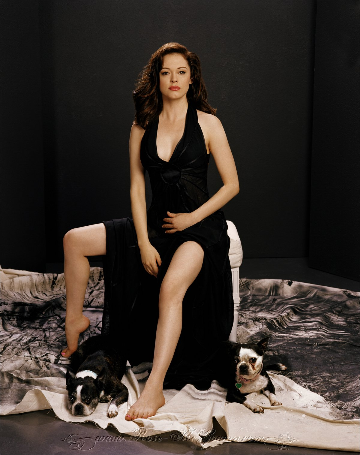 Her pictures 34204_rose_mcgowan_unknown_iii_2_122_380lo