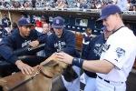 Marmaduke Padres Game (12)